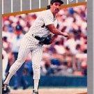 1989 Fleer 317 Eric Show