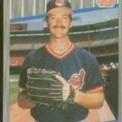 1989 Fleer 405 Don Gordon