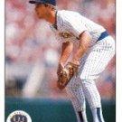 1990 Upper Deck 514 Greg Brock