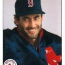 1990 Upper Deck 652 Mike Boddicker