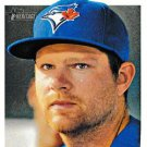 2013 Topps Heritage #18 Adam Lind