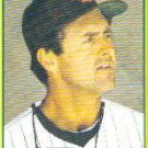 1990 Bowman 216 Fred Lynn