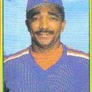1990 Bowman 124 Alejandro Pena