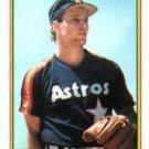 1990 Bowman 76 Bill Doran