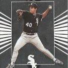 1994 Leaf Limited #19 Wilson Alvarez