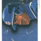 1993 Upper Deck #819 Sammy Sosa TC