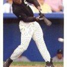 1993 Upper Deck #775 Bo Jackson