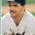 1991 Upper Deck 577 John Burkett