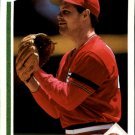 1991 Upper Deck 628 Ken Dayley