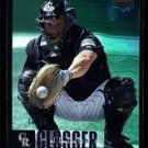 2006 Upper Deck #162 J.D. Closser