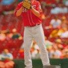 2010 Upper Deck #157 Jared Burton