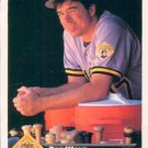 1993 Donruss 546 Bob Walk