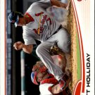 2013 Topps #207 Matt Holliday