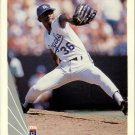 1990 Leaf 14 Tom Gordon