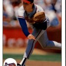 1990 Upper Deck 613 Pete Smith