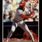 1989 Donruss 63 Ozzie Smith