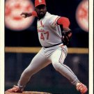 1992 Donruss 112 Lee Smith