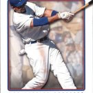 2009 Topps Ticket to Stardom #152 Matt Kemp