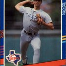 1991 Donruss 314 Kevin Brown