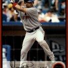 2003 Bowman #83 Manny Ramirez