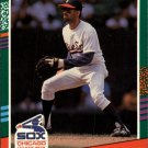 1991 Donruss 577 Ozzie Guillen
