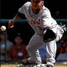 2008 Upper Deck #497 Carlos Guillen