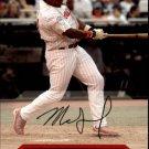 2004 Bowman #114 Marlon Byrd
