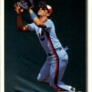 1992 Upper Deck 249 Larry Walker