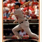 2006 Topps #165 Larry Walker