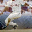 1995 Upper Deck #17 Chili Davis