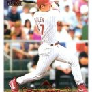 1998 Paramount Copper #216 Scott Rolen