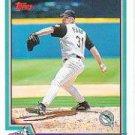 2004 Topps #236 Brad Penny