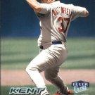 2000 Ultra #173 Kent Bottenfield