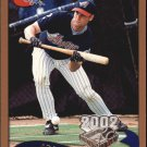 2002 Topps Opening Day #11 Adam Kennedy