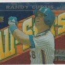 1994 Upper Deck Minors #99 Randy Curtis AS FOIL