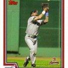 2004 Topps #635 Craig Biggio