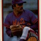 1983 Donruss #254 Craig Swan