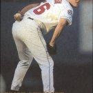 1996 Fleer #41 Brian Anderson