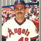 1989 Fleer 470 Terry Clark
