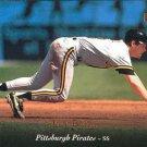 1995 Upper Deck #150 Jay Bell