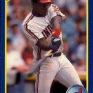 1990 Score 508 Joey Belle