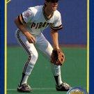 1990 Score 563 Jay Bell