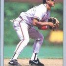 1992 Leaf 310 Rafael Belliard
