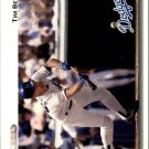 1992 Upper Deck 668 Tim Belcher
