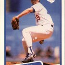 1990 Fleer 389 Tim Belcher