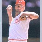 1992 Leaf 417 Tim Belcher