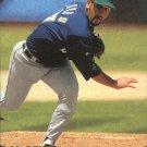1996 Fleer #156 Al Reyes