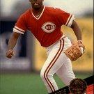 1993 Leaf #456 Willie Greene