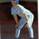 1996 Upper Deck #238 George Arias
