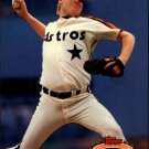 1992 Stadium Club 279 Curt Schilling